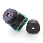 1 Gram 520 TVL Nano Camera