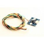 IMU sensor for BaseCam SimpleBGC 32-bit Gimbal Controller with Cable